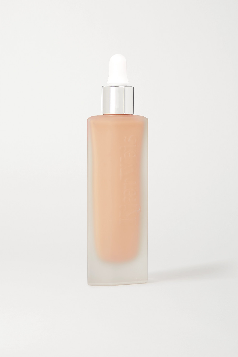 Kjaer Weis Invisible Touch Liquid Foundation - Ethereal F136, 30ml