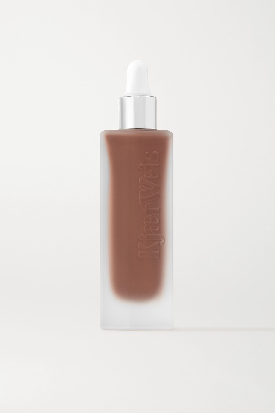 Kjaer Weis Invisible Touch Liquid Foundation - Impeccable D350, 30ml