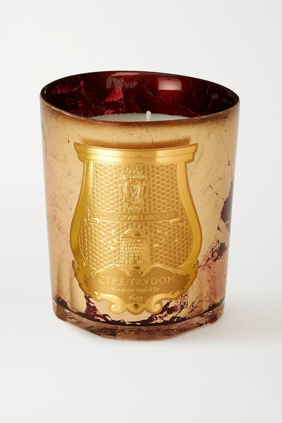 Cire Trudon Gloria scented candle, 270g
