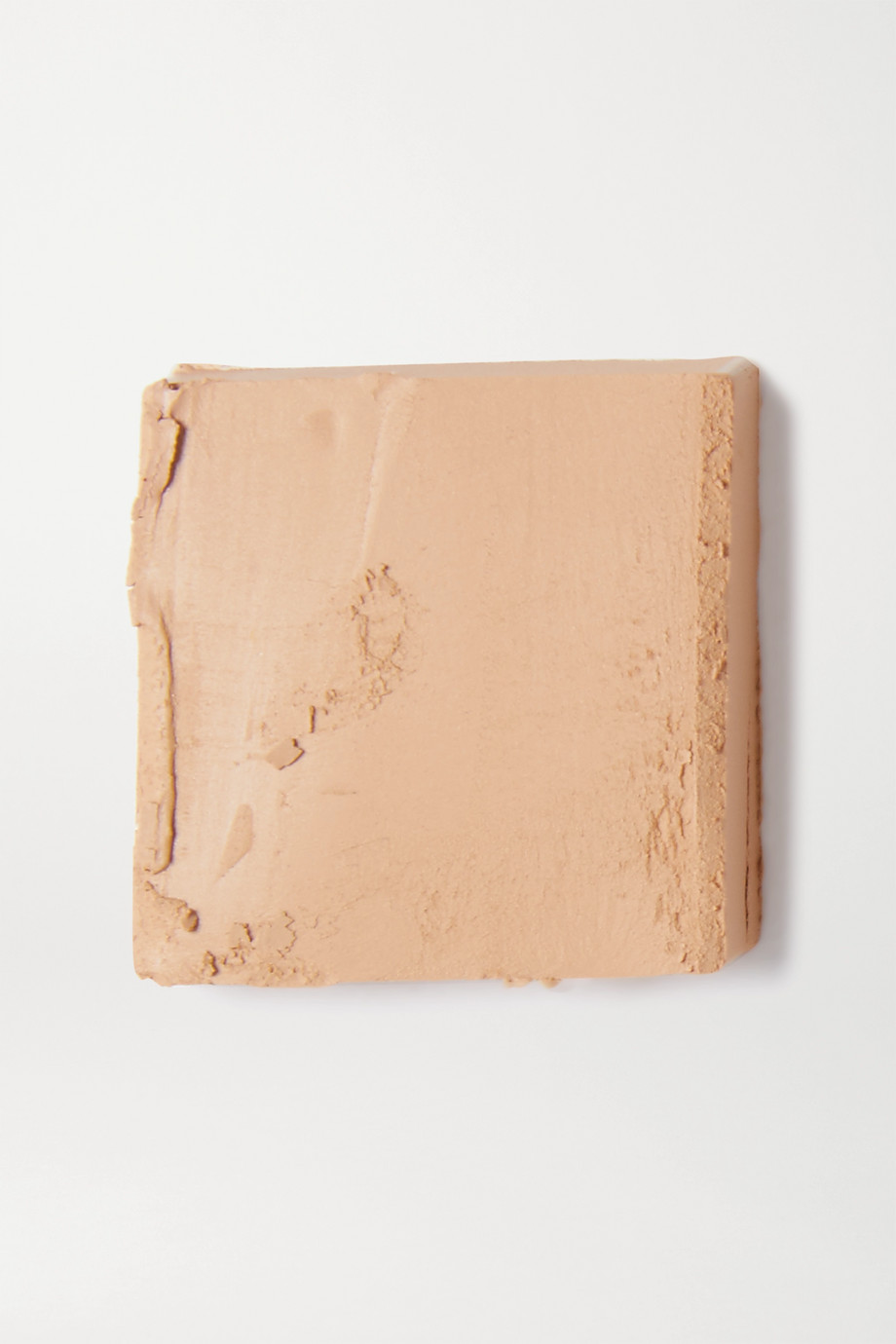 Huda Beauty #FauxFilter Skin Finish Foundation Stick – Panna Cotta 130G – Foundation-Stick