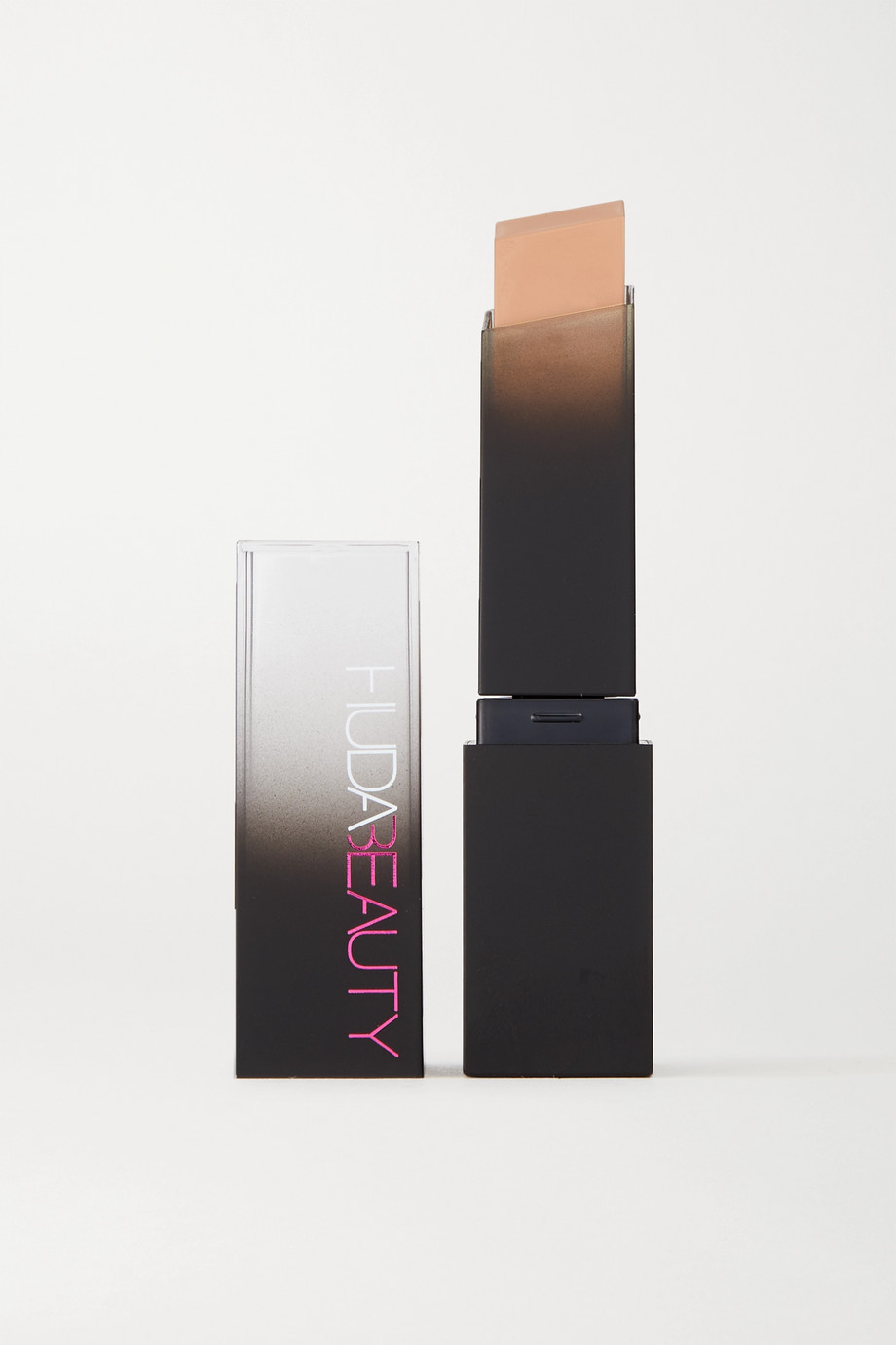 Huda Beauty #FauxFilter Skin Finish Foundation Stick – Cheesecake 250G – Foundation-Stick