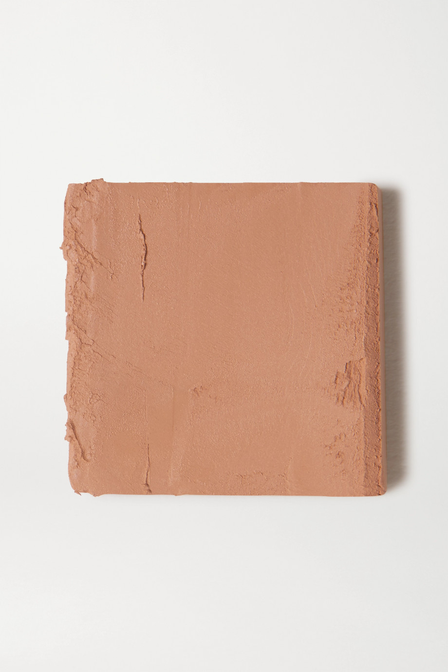 Huda Beauty #FauxFilter Skin Finish Foundation Stick – Tres Leches 320G – Foundation-Stick