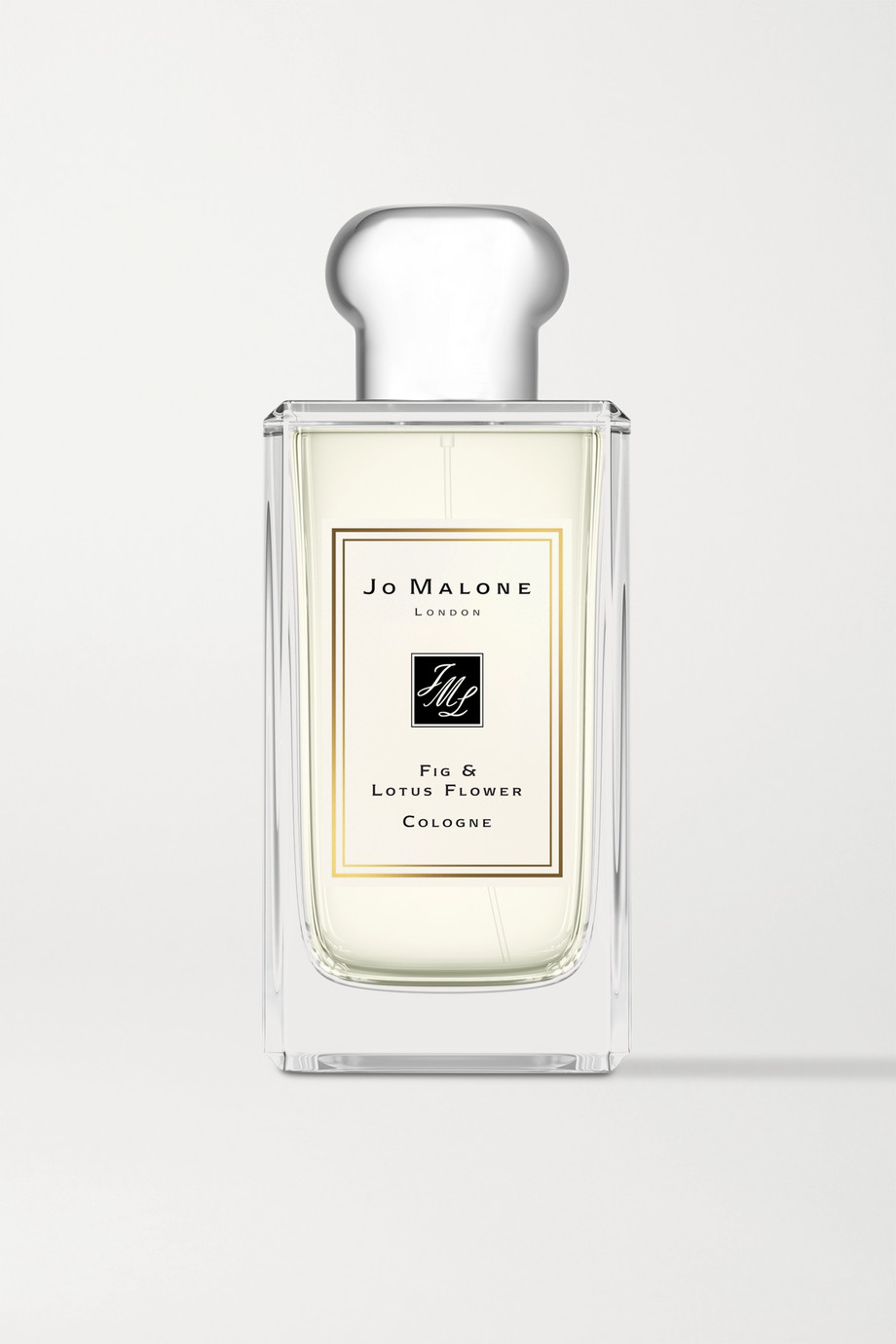 Jo Malone London Fig & Lotus Flower Cologne, 100ml