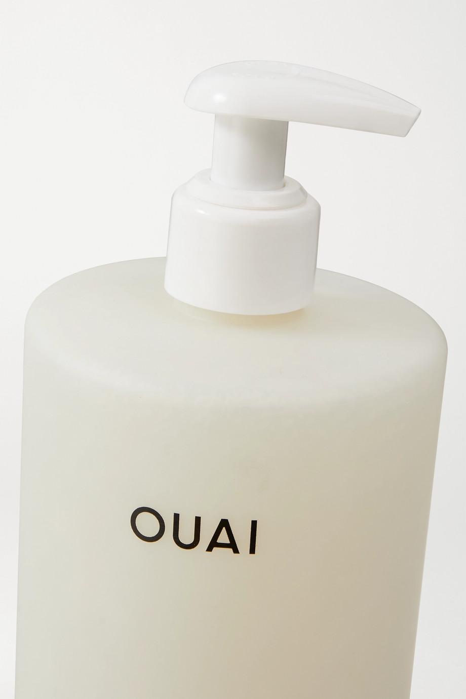 OUAI Haircare Hand Wash, 474ml
