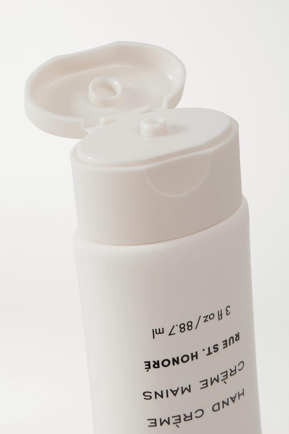 OUAI Haircare Crème pour les mains, 88,7 ml