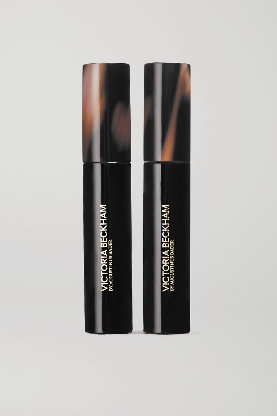 Victoria Beckham Beauty Victoria Beckham by Augustinus Bader Cell Rejuvenating Priming Moisturizer Starter Set