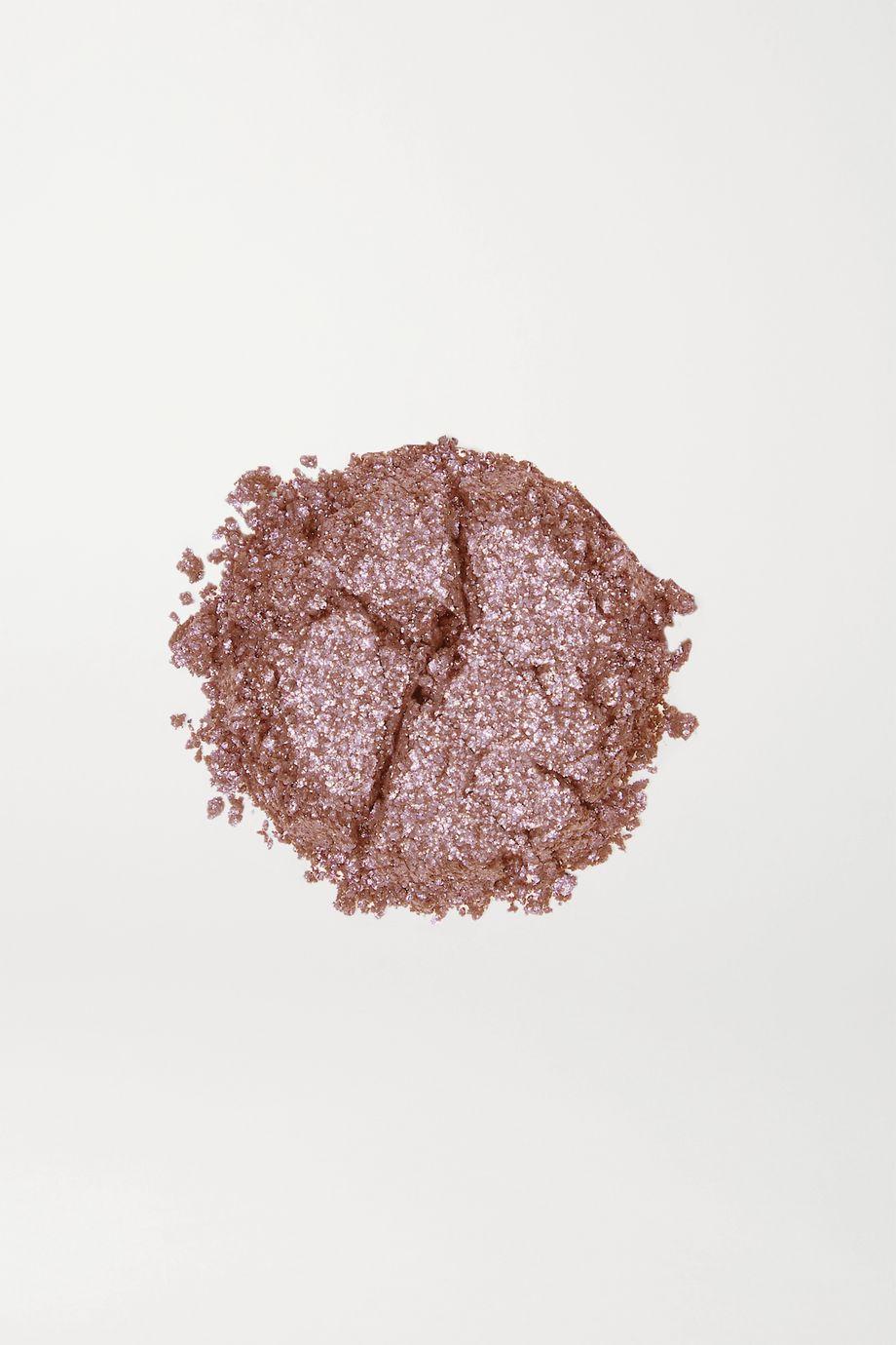Victoria Beckham Beauty Lid Lustre - Tea Rose