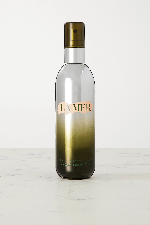 La Mer The Lifting Contour Serum, 75 ml – Serum