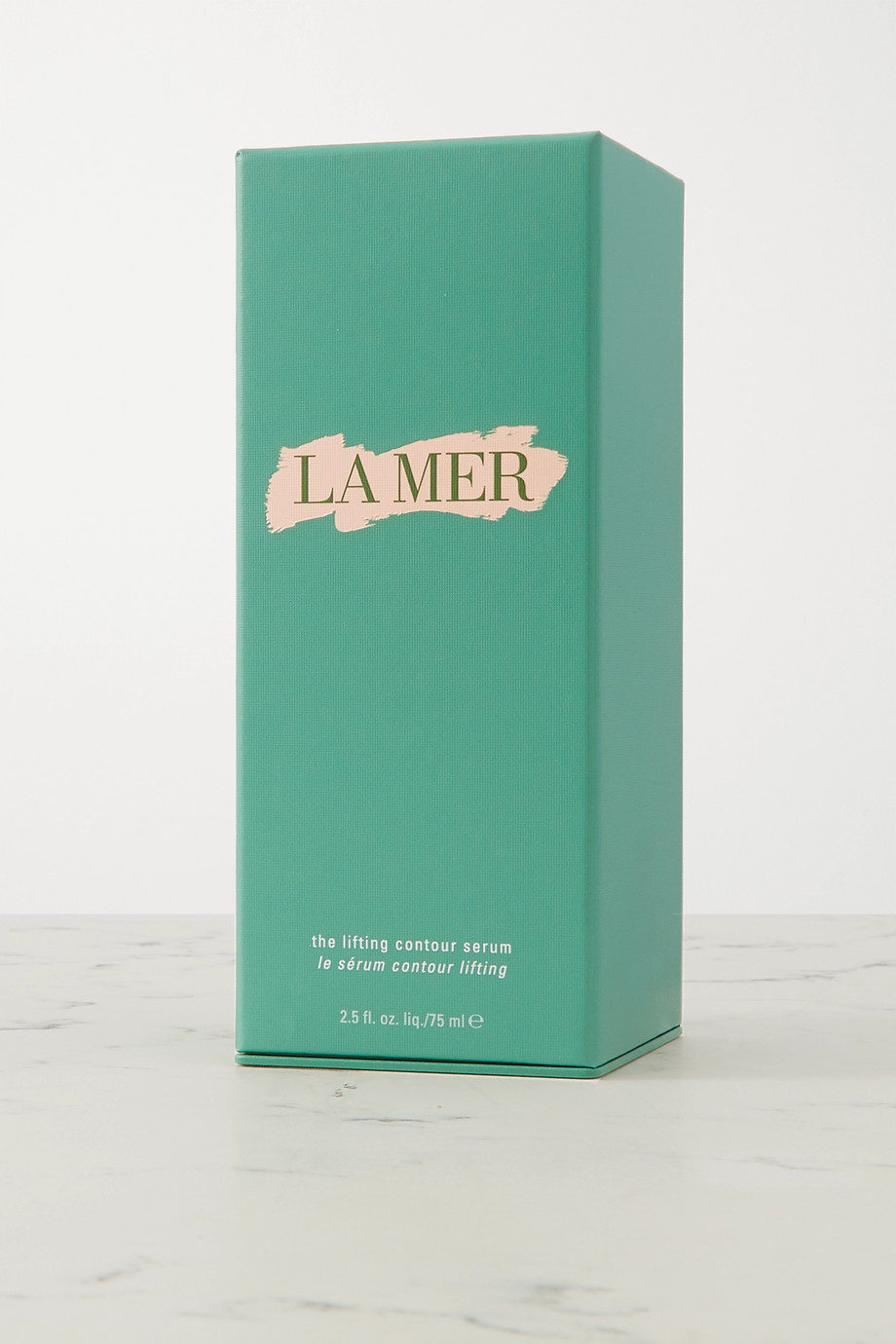 La Mer Le Sérum Contour Lifting, 75 ml