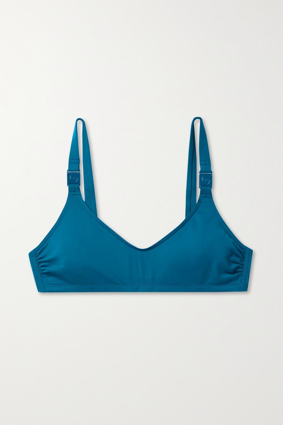 Eres Clip Oups bikini top