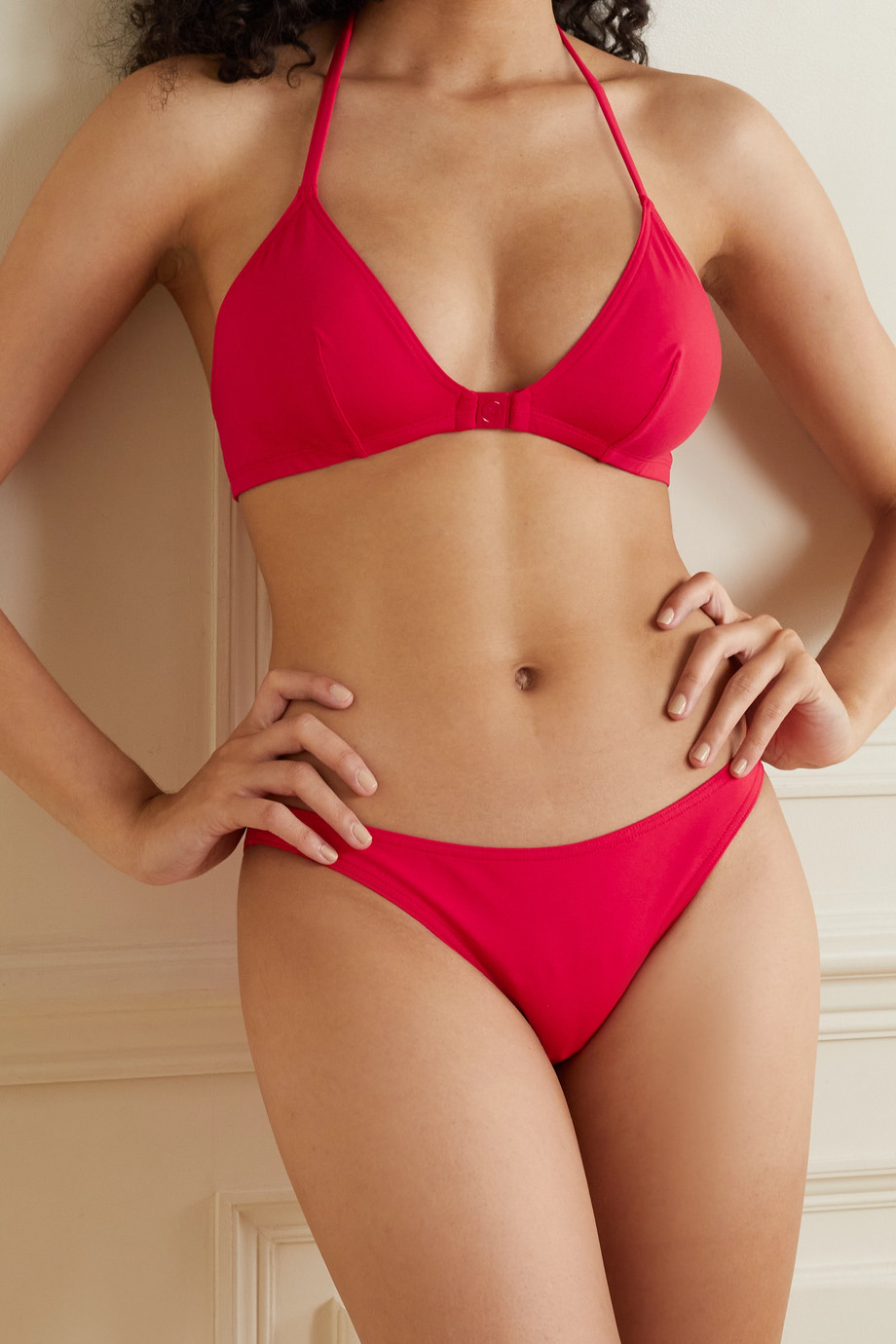 Eres Clip Bim bikini briefs