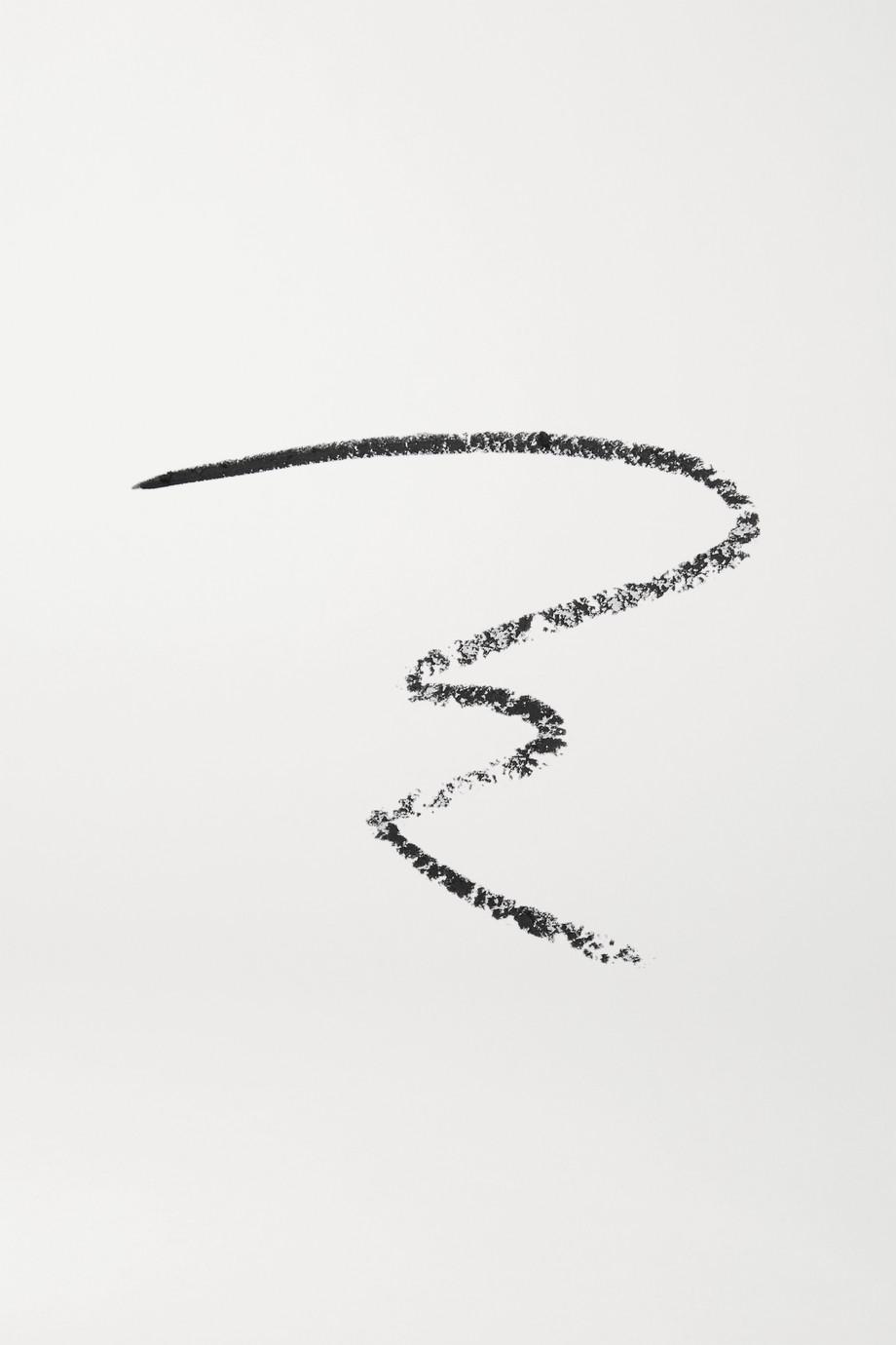 La Bouche Rouge Le Khôl – Noir – Kajal