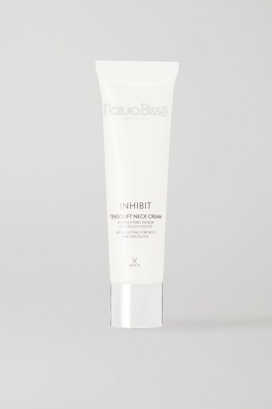 Natura Bissé Inhibit Tensolift Neck Cream, 100ml