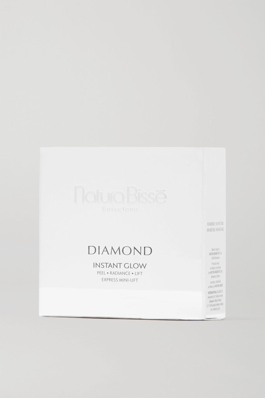 Natura Bissé Soin pour le visage Express Mini-Lift Diamond Instant Glow