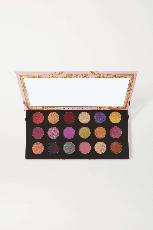 Pat McGrath Labs MTHRSHP MEGA Eyeshadow Palette – Celestial Divinity – Lidschattenpalette