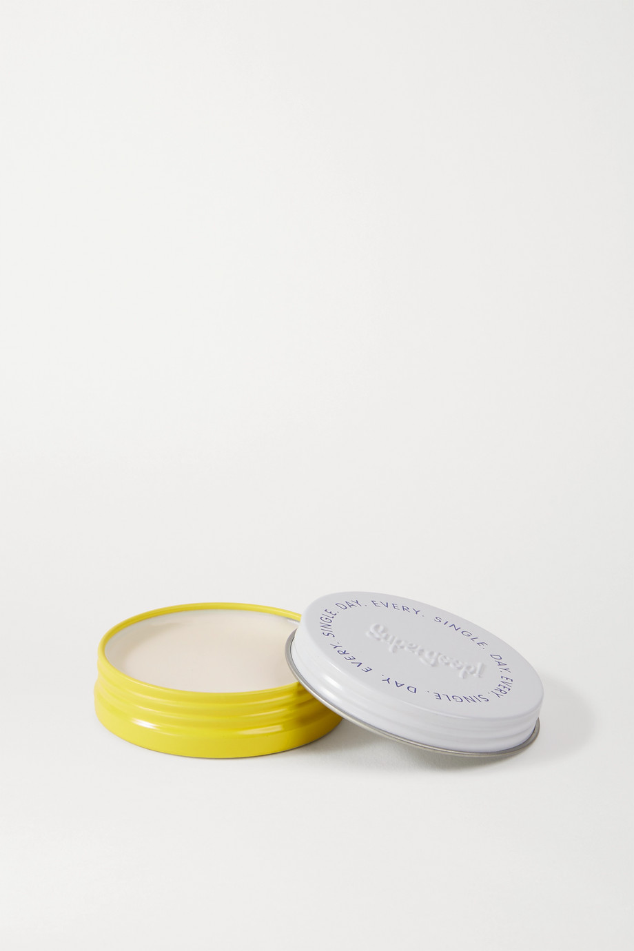 Supergoop! Cloud 9 100% Mineral Sun Balm SPF 40, 30ml