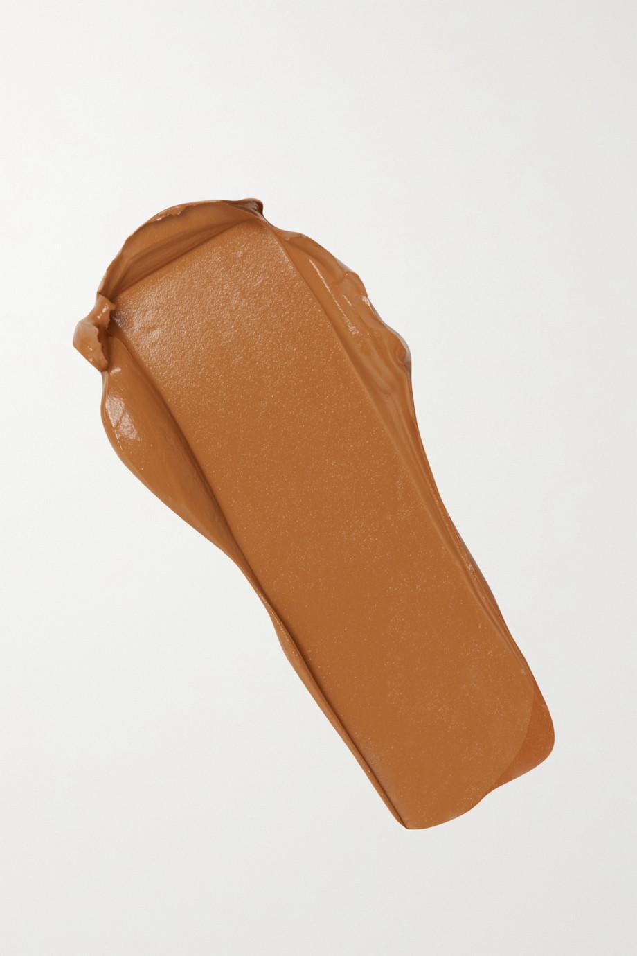 Kevyn Aucoin The Sensual Skin Enhancer - SX12