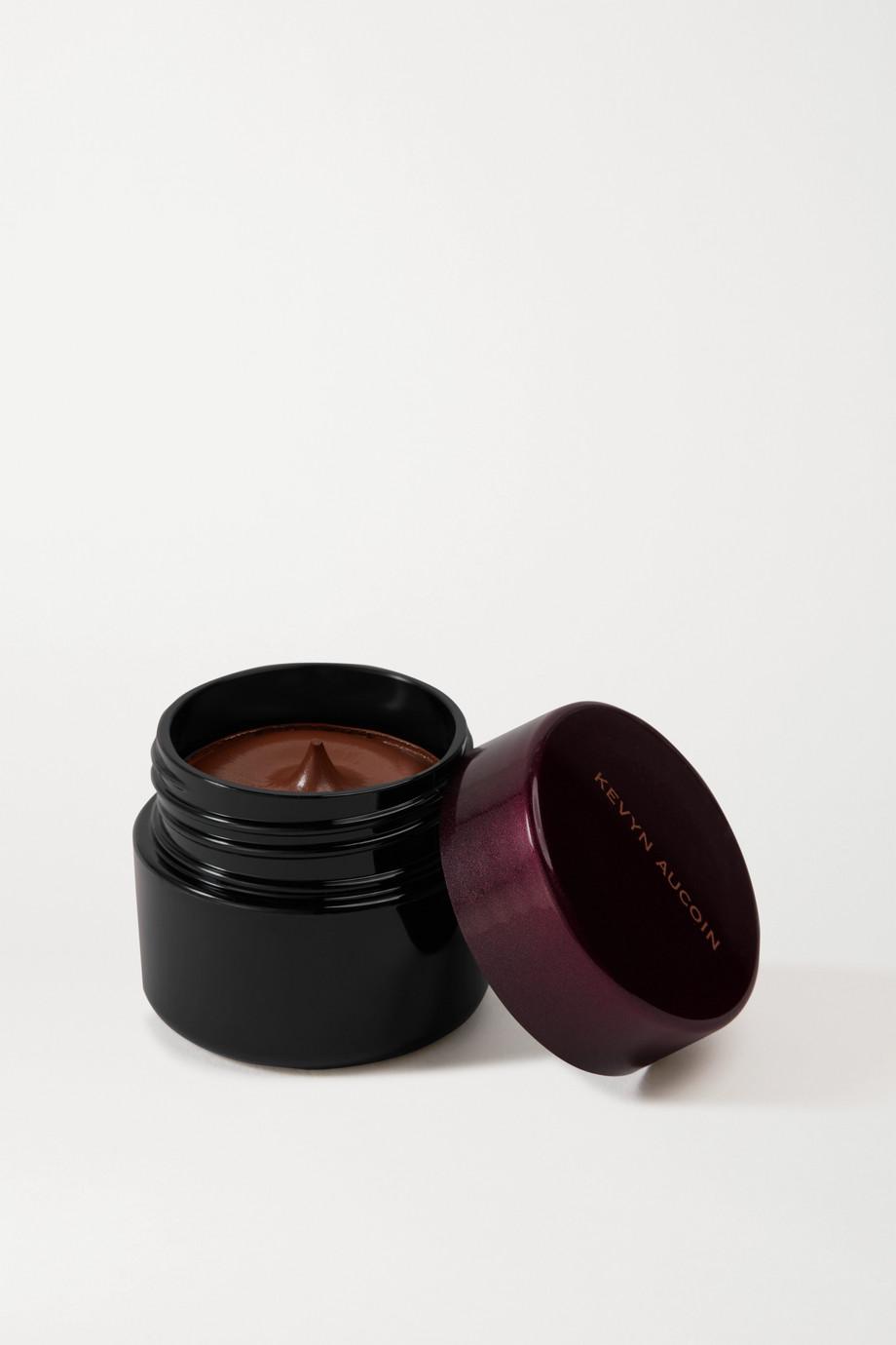 Kevyn Aucoin Baume pour le teint Le sublimateur de peau sensuelle, SX15