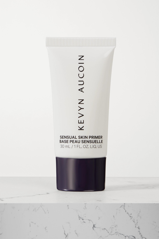 Kevyn Aucoin Sensual Skin Primer, 30 ml –  Primer
