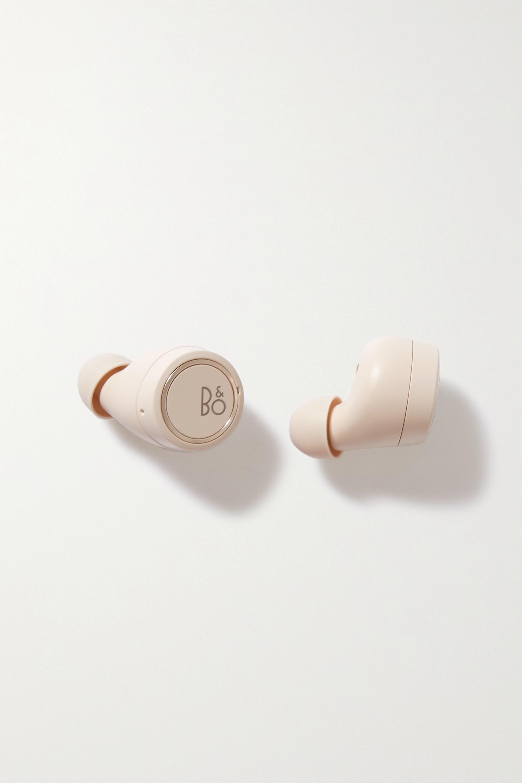 Bang & Olufsen Beoplay E8 3rd Gen wireless earphones