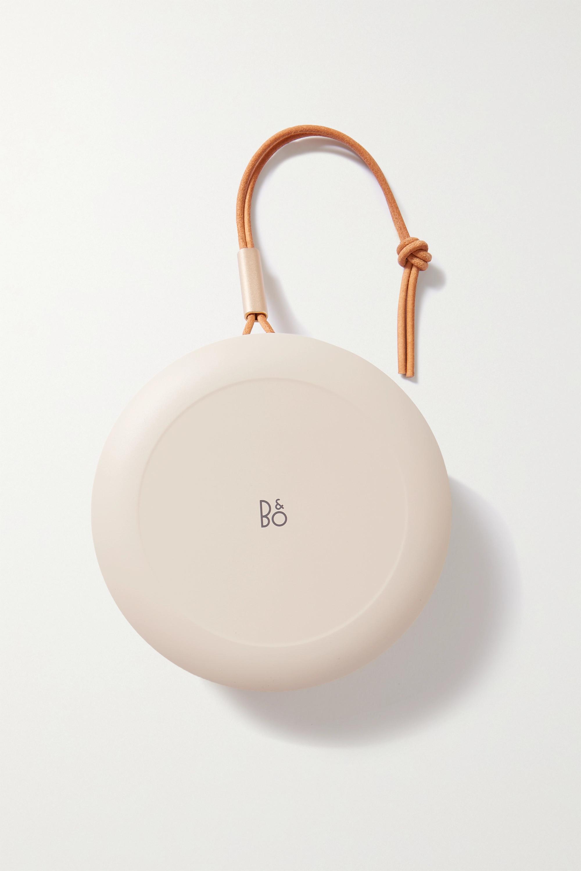 Bang & Olufsen BeoSound A1 2nd Gen portable wireless speaker