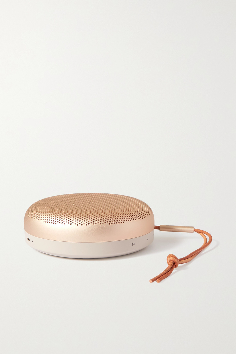 Bang & Olufsen BeoSound A1 2nd Gen portable wireless speaker