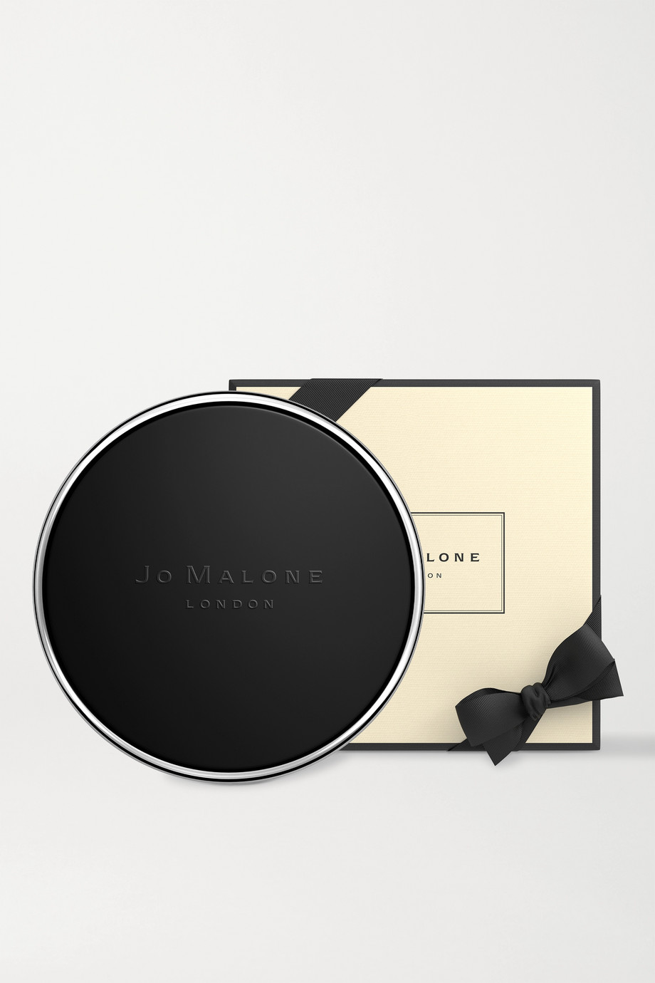 Jo Malone London Scent To Go - Lime Basil & Mandarin