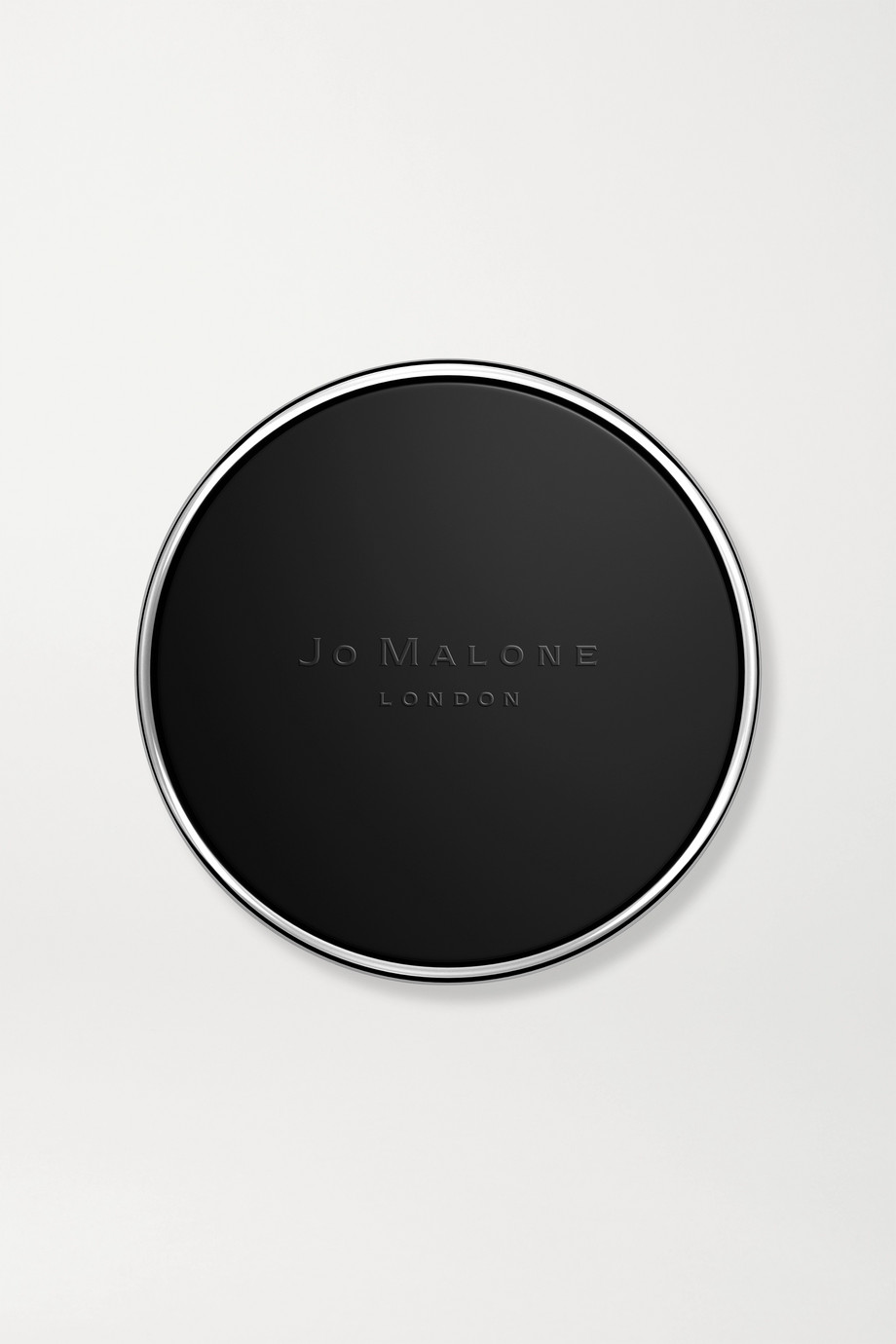 Jo Malone London Scent To Go - English Pear & Freesia