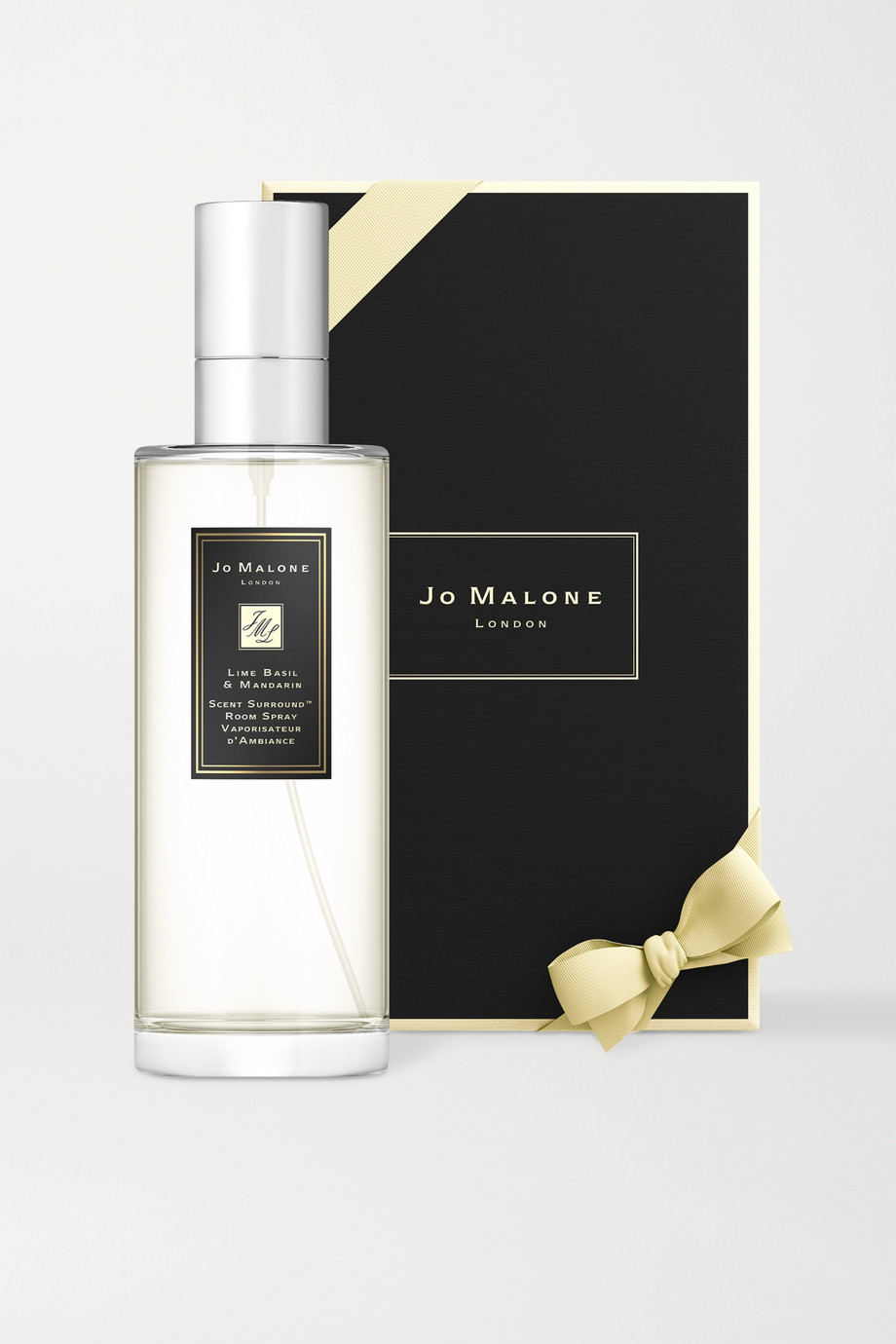 Jo Malone London Scent Surround Room Spray - Lime Basil & Mandarin, 175ml