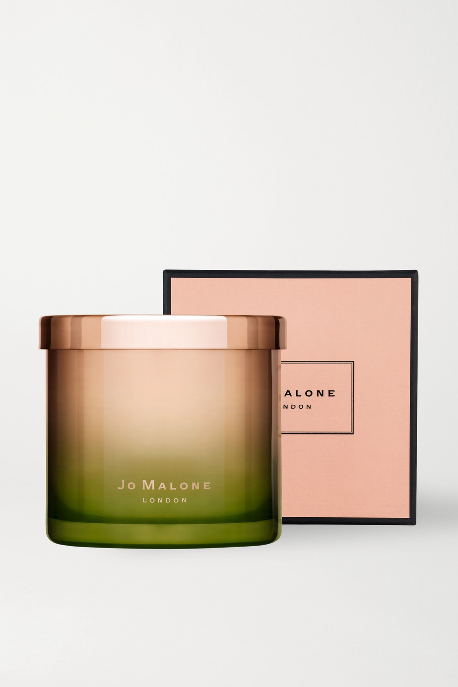 Jo Malone London English Pear & Freesia scented candle, 600g