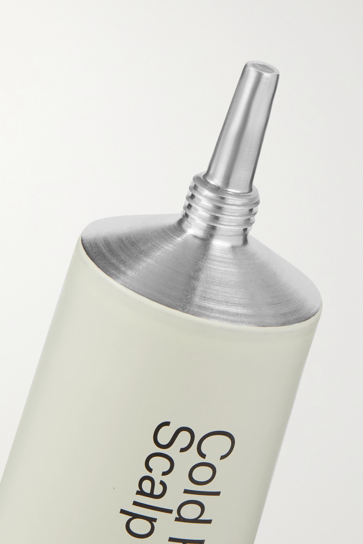Act + Acre Cold Processed® Scalp Renew, 35 ml – Kopfhautmaske