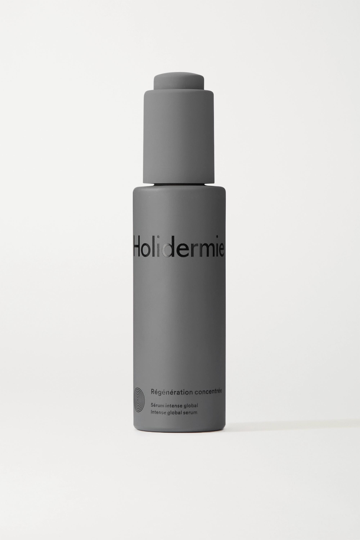 Holidermie Régénération Concentrée Intense Global Serum, 30 ml – Serum