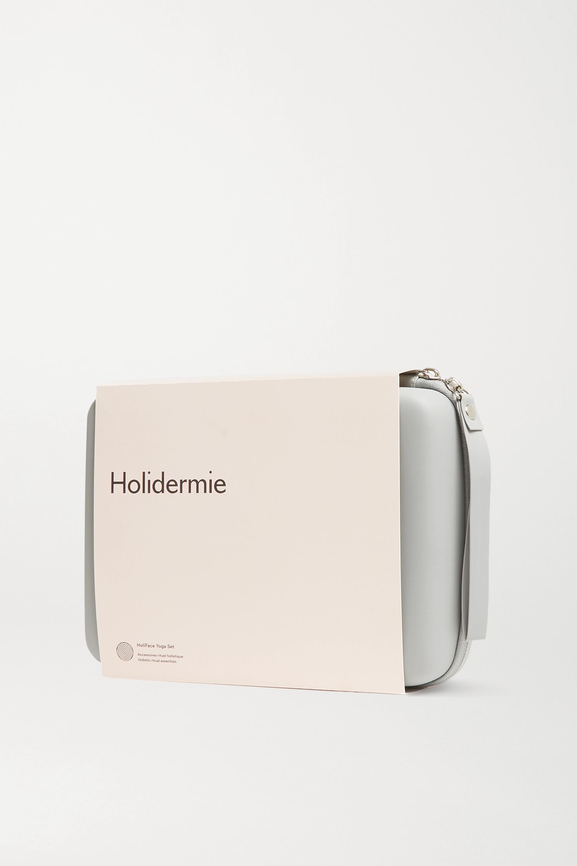 Holidermie HoliFace Yoga Set