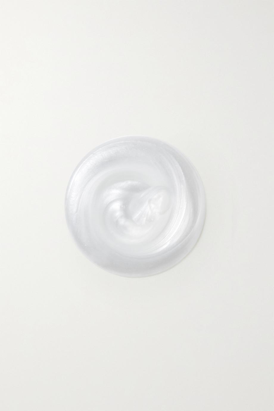 VENN Gel douche Synbiotic Polyamine, 400 ml