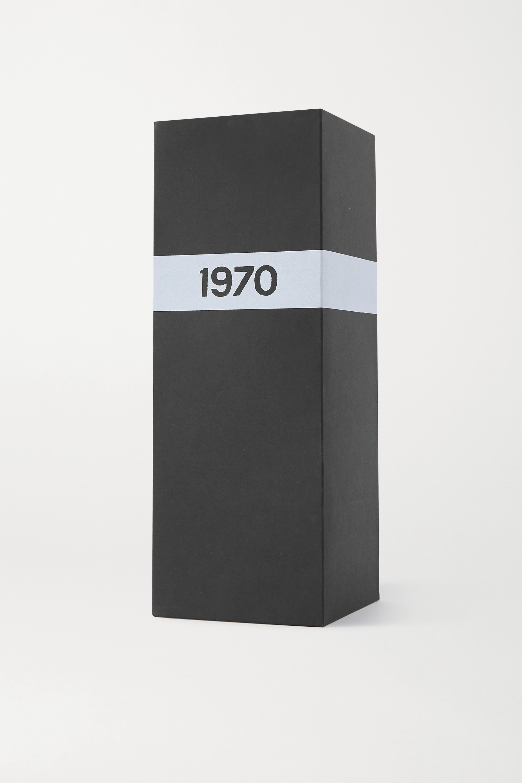 Bella Freud Parfum Diffuseur de parfum 1970, 300 ml