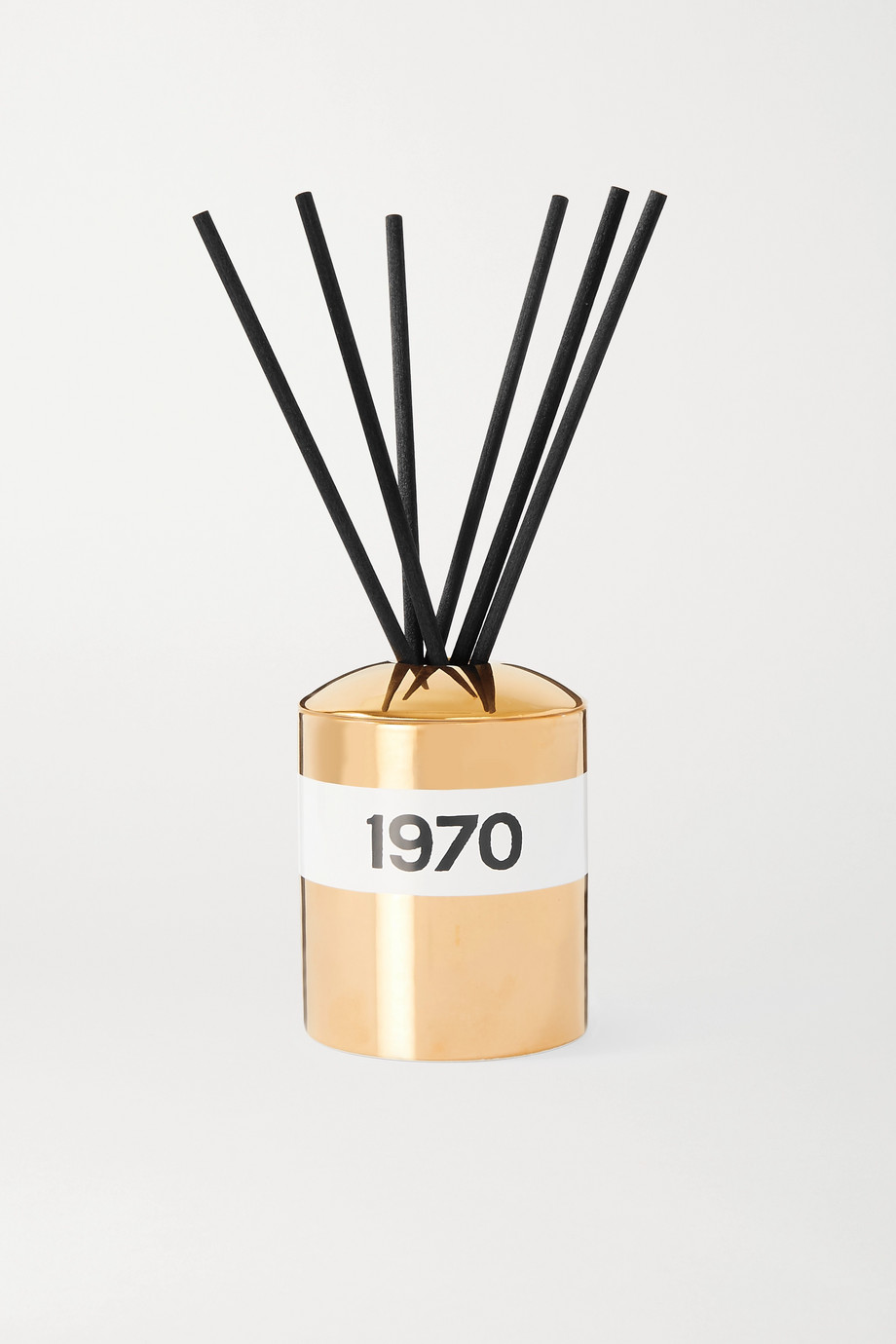 Bella Freud Parfum Reed diffuser - 1970, 300ml