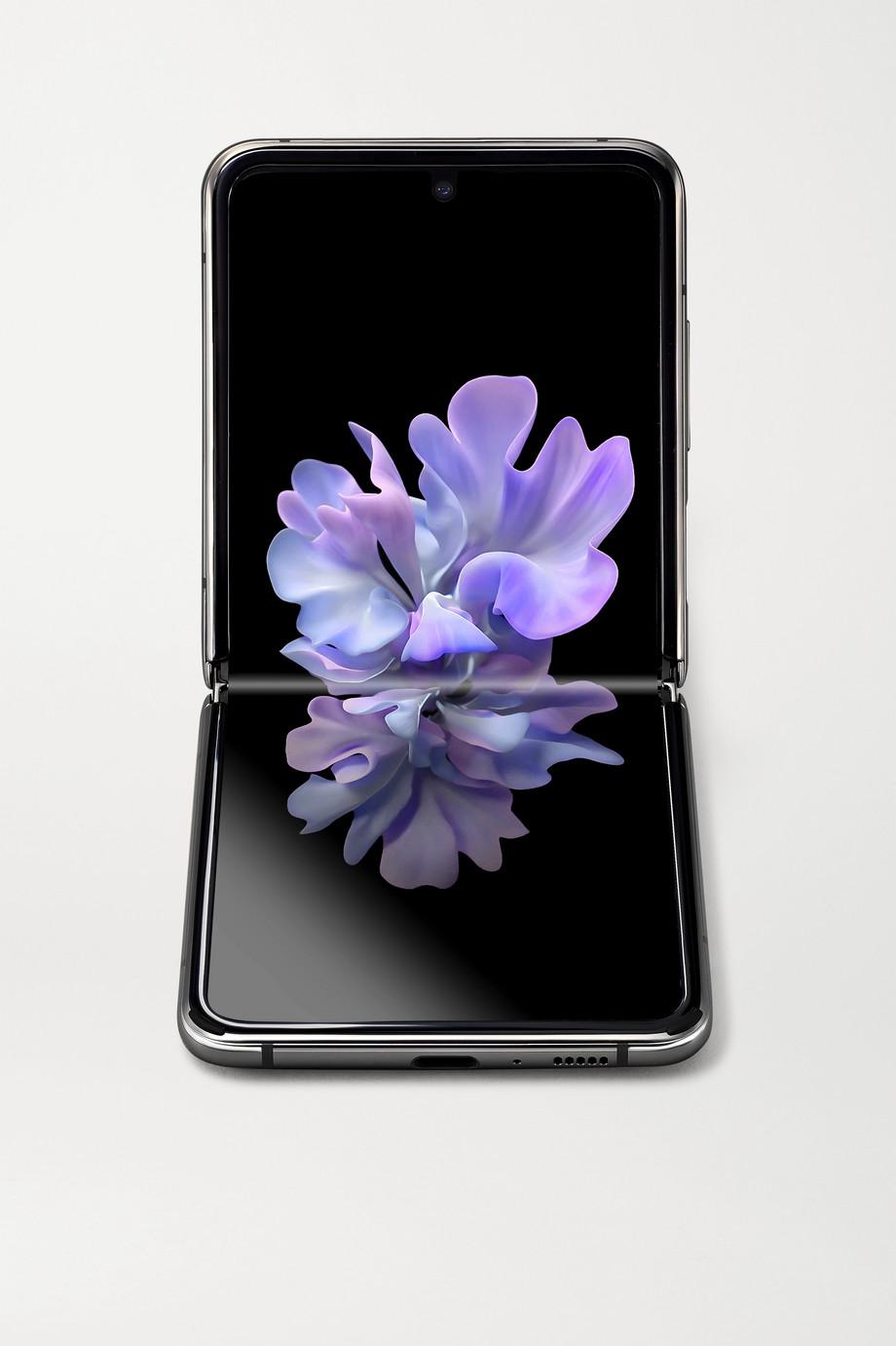 SAMSUNG Téléphone Samsung Galaxy Z Flip 5G