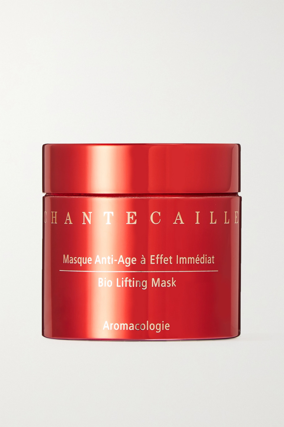 Chantecaille Bio Lifting Mask Year Of Ox, 75 ml – Gesichtsmaske