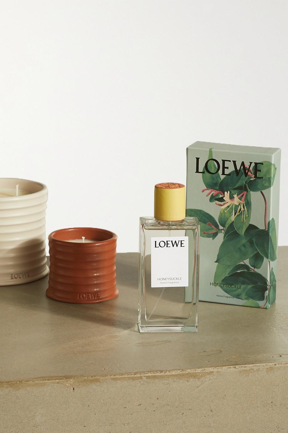 LOEWE Home Scents Parfum d'intérieur au chèvrefeuille, 150 ml