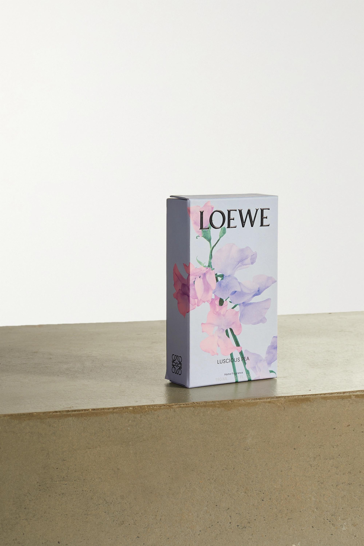 LOEWE Home Scents Luscious Pea Raumspray, 150 ml