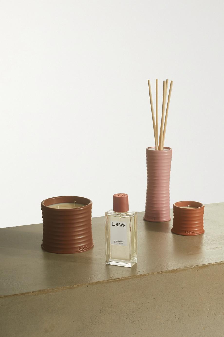LOEWE Home Scents Parfum d'intérieur à la coriandre, 150 ml