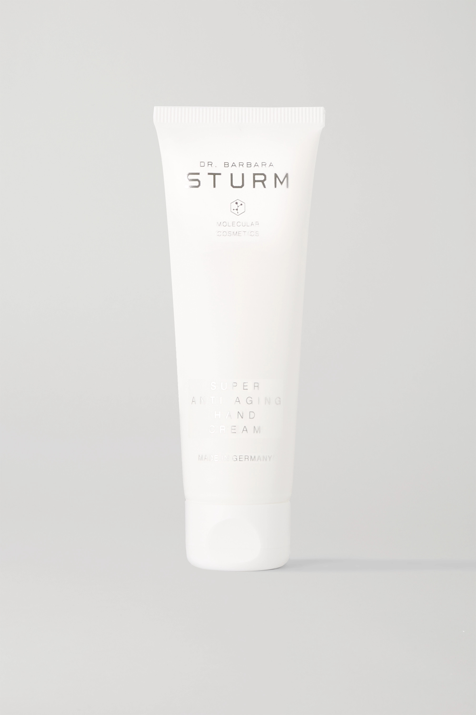 Dr. Barbara Sturm Crème anti-âge pour les mains, 50 ml