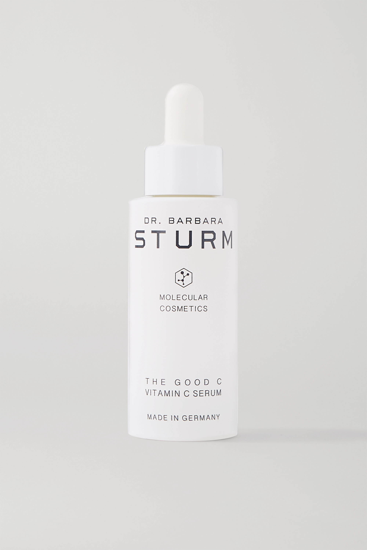 Dr. Barbara Sturm The Good C – Vitamin C Serum, 30 ml – Serum