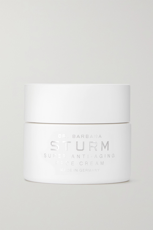Dr. Barbara Sturm Super Anti-Aging Face Cream, 50 ml – Gesichtscreme