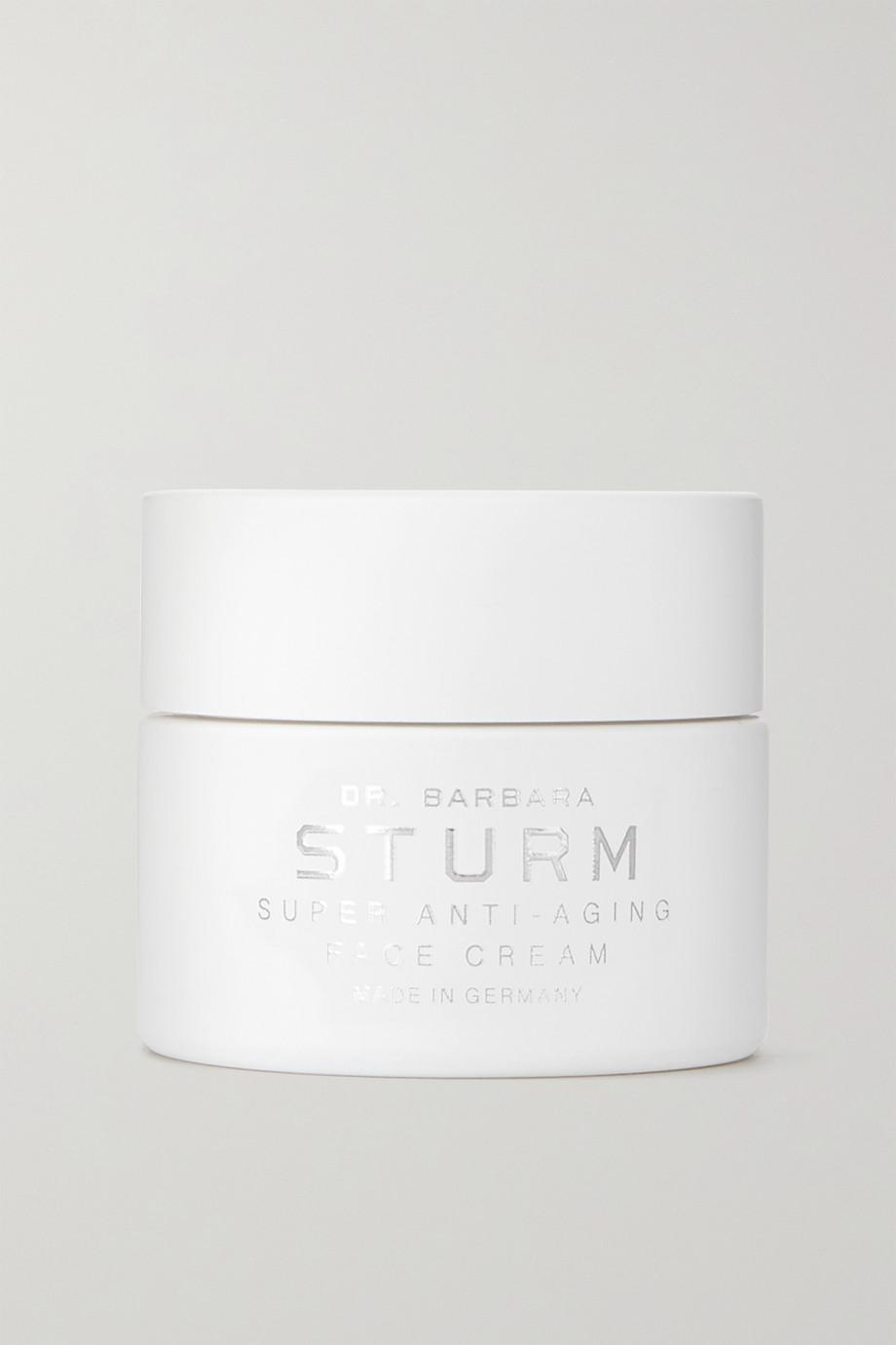 Dr. Barbara Sturm Super Anti-Aging Face Cream, 50ml
