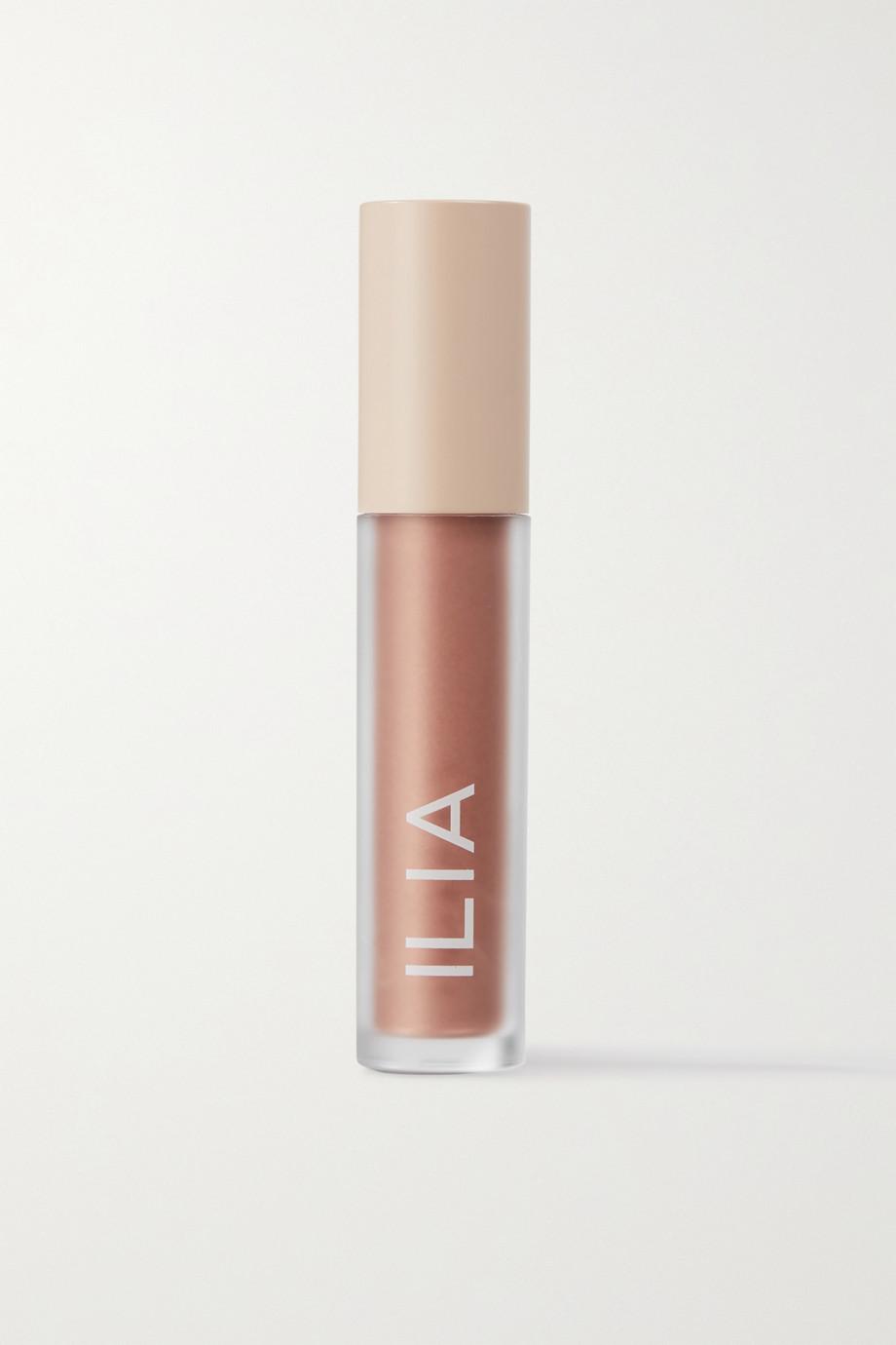 Ilia Liquid Powder Chromatic Eye Tint – Mythic – Flüssiger Lidschatten