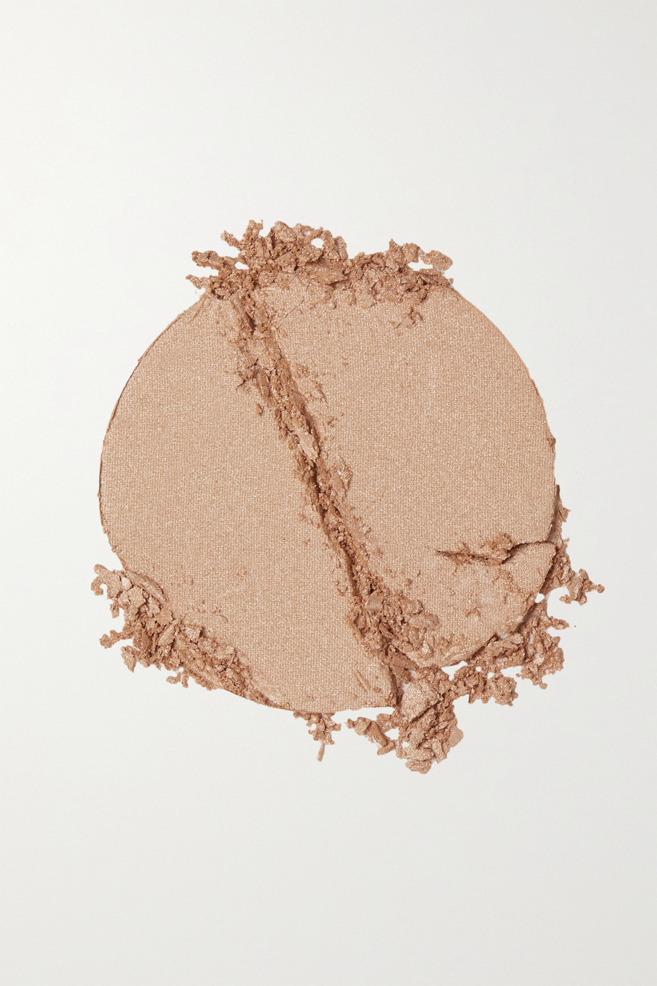 Ilia DayLite Highlighting Powder - Decades