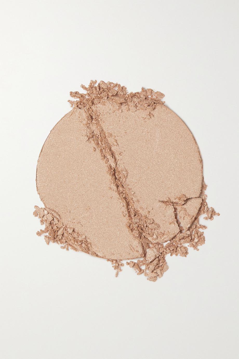 Ilia DayLite Highlighting Powder - Starstruck