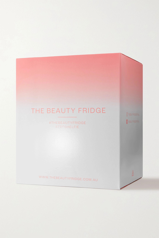 NET-A-PORTER The Beauty Fridge
