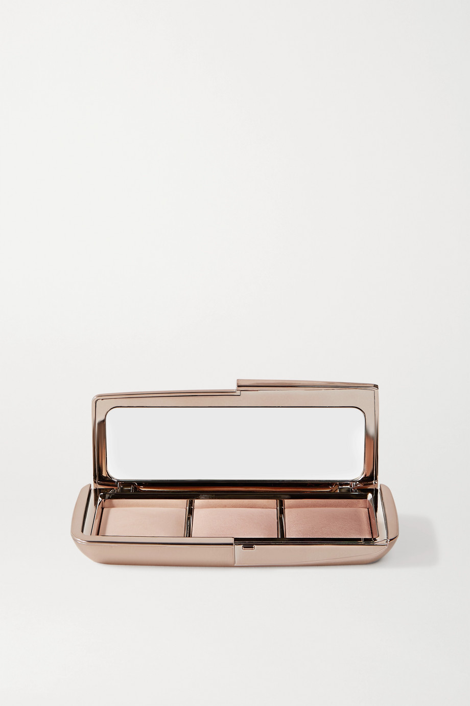 Hourglass Ambient Lighting Palette – Volume II – Puderpalette